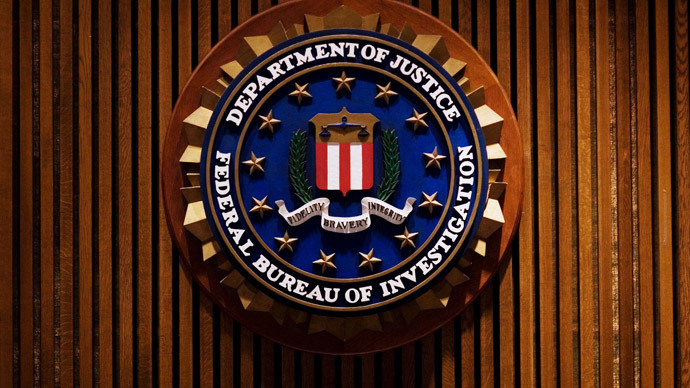 Federal judge orders FBI to reveal name of informants