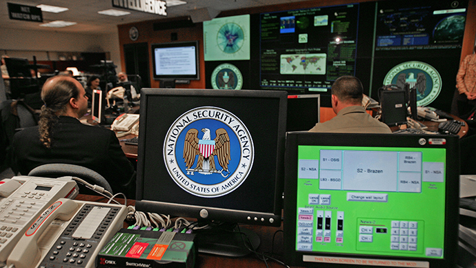 Germany to thwart internal NSA probe – reports