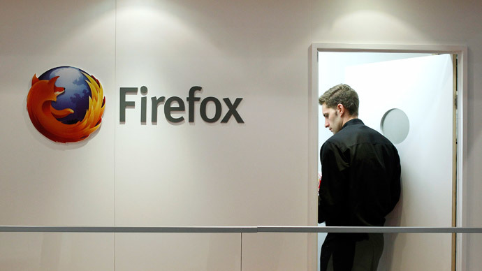​Mozilla offers last ditch attempt for FCC to save net neutrality
