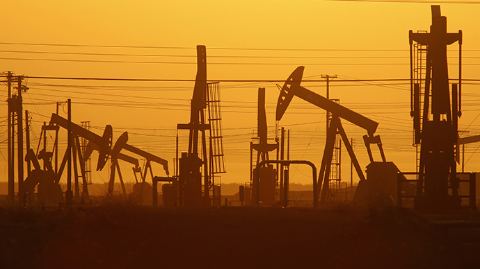 Fracking banned in Beverly Hills – a first for California