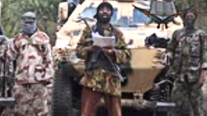 Nigeria govt knew about Boko Haram school raid in advance and did nothing – Amnesty Intl
