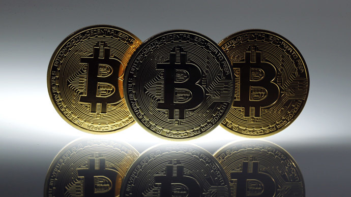 US Defense Dept. analyzing Bitcoin as potential terrorism threat