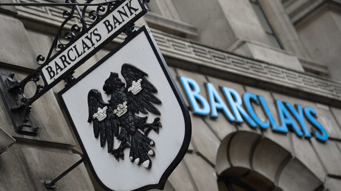 Barclays 'bold simplification' will slash 19,000 jobs, create 'bad bank'
