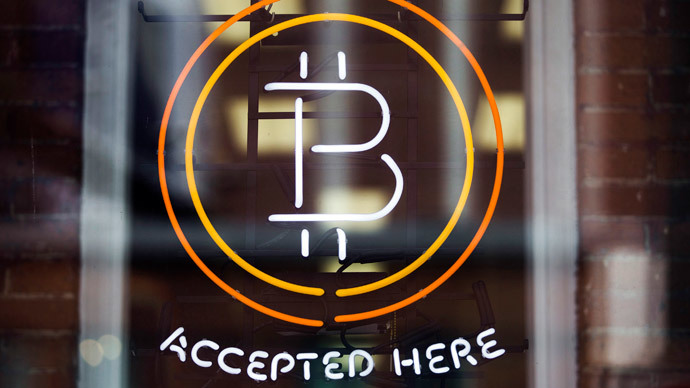 Bitcoin approved for political donations