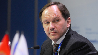 Russia introduces separate ministry for North Caucasus affairs