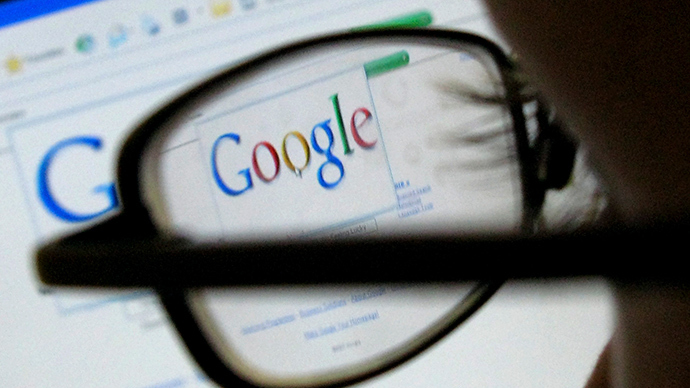 ​Google ordered to drop links to irrelevant personal data in landmark EU court ruling