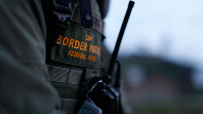 US opens third military base to house illegal child immigrants