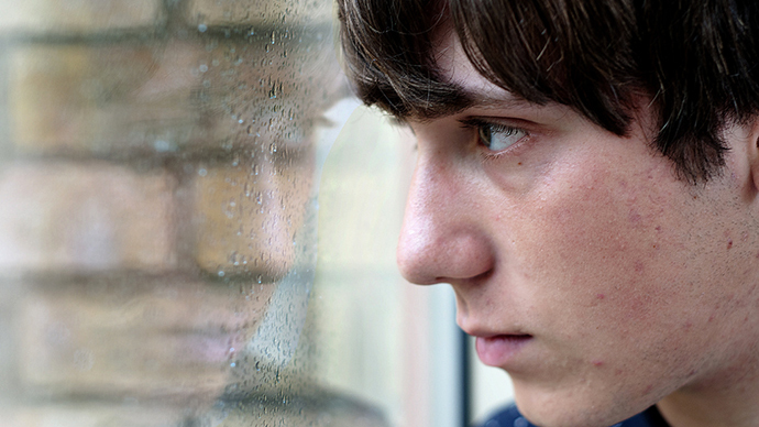 Depression main cause of teen illness, suicide No. 3 cause of death – WHO