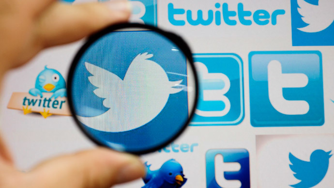 Blue bird flu: Social networks addiction is 'chronic disease,' psychiatrists say