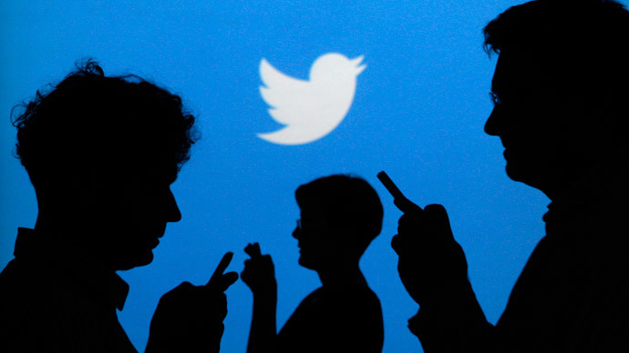 State Watchdog threatens to block Twitter under new blogger bill