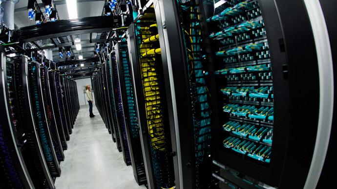 Tor-provided web anonymity not PRISM-proof – Microsoft security guru