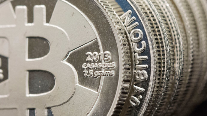 US regulators develop bitcoin rulebook