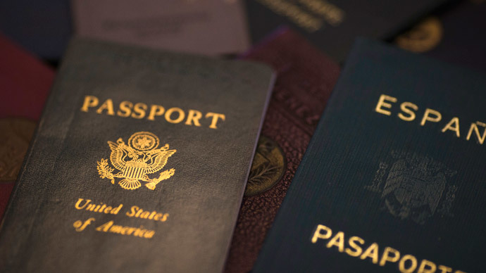 MPs approve fines for concealing foreign citizenship