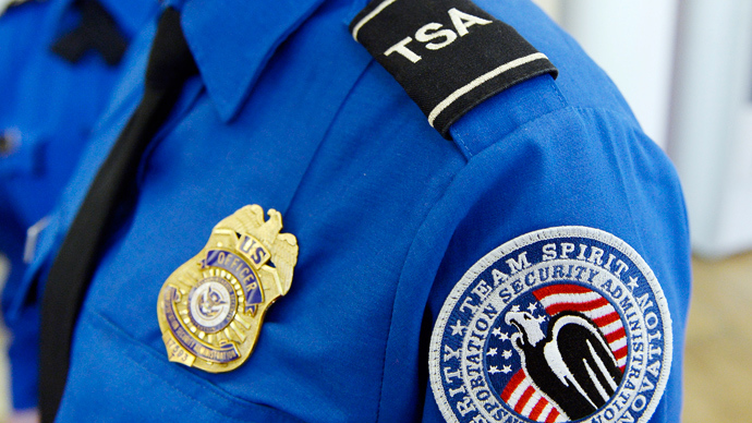 Former 'Satan-obsessed' TSA agent who made LAX threats ruled incompetent for trial