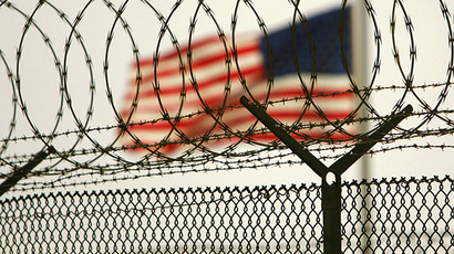 Obama could use controversial executive order to shut down Gitmo – report
