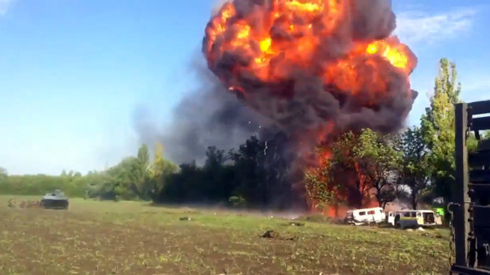Screenshot from youtube.com/user/MrTheVvideo