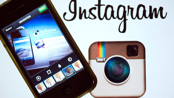 Iranian court bans Instagram over privacy complaints