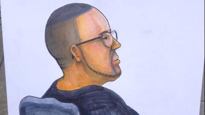 Anonymous hacker-turned FBI informant Sabu avoids jail time