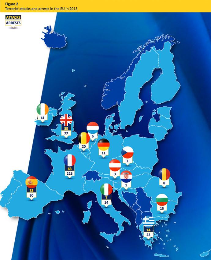 image from www.europol.europa.eu