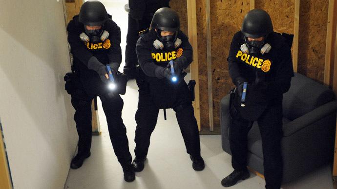 House bans DEA from attacking medical marijuana facilities
