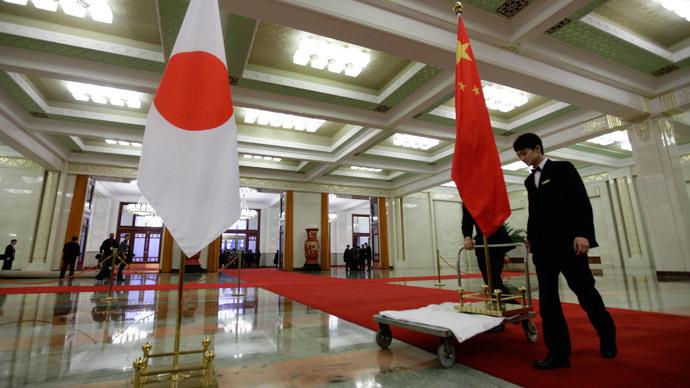 Reuters / Jason Lee