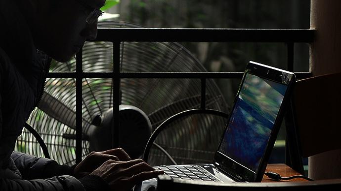 2 weeks to prepare for 'powerful' virus strike-back in major malware offensive