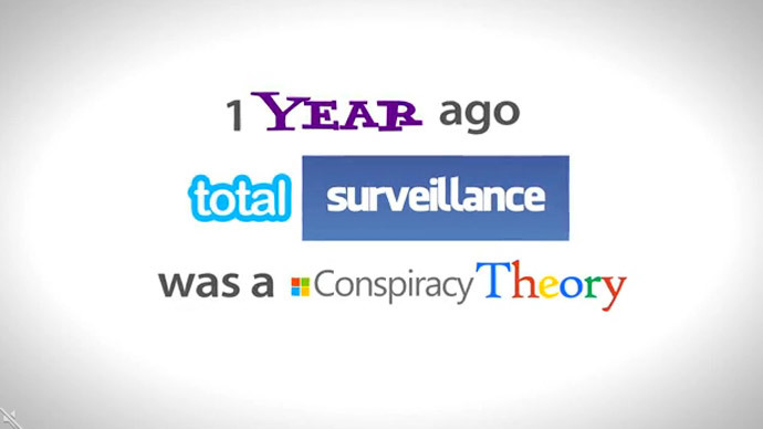 NSA blowback: Top 8 political scandals sparked by Snowden leaks
