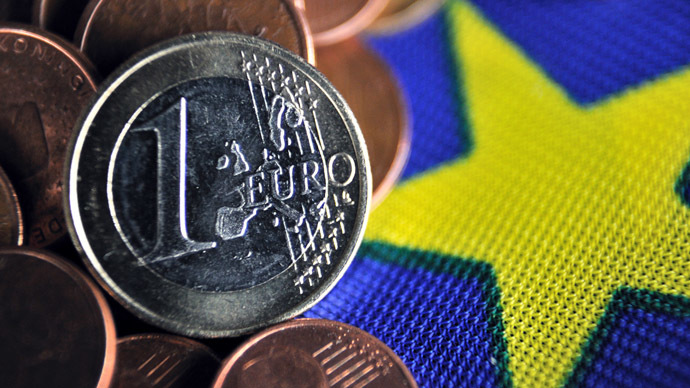 Lithuania becomes 19th country to join euro 8 years after knock-back