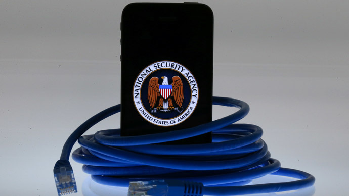 German 'NSA-proof' private server raises $1mn crowdfunding in 89 minutes