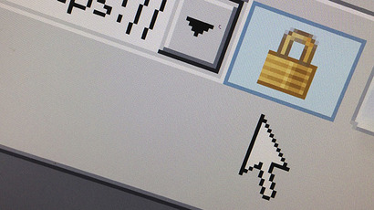 ​Guardian launches secure system for whistleblowers