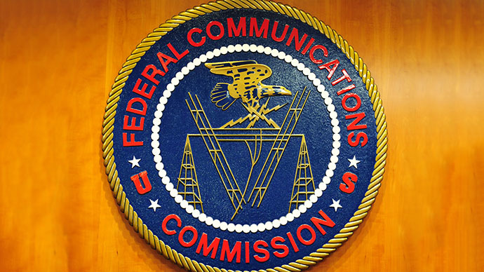 Cable companies sponsoring anti-net neutrality campaign for FCC