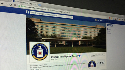 CIA tries to crack down on harassment, leaves employees unhappy