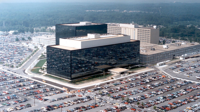 ​Thought better of it: NSA can get rid of evidence, judge says