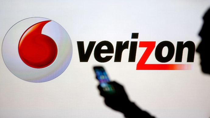 'Squarely your fault': Netflix won't backpedal following Verizon's legal threat