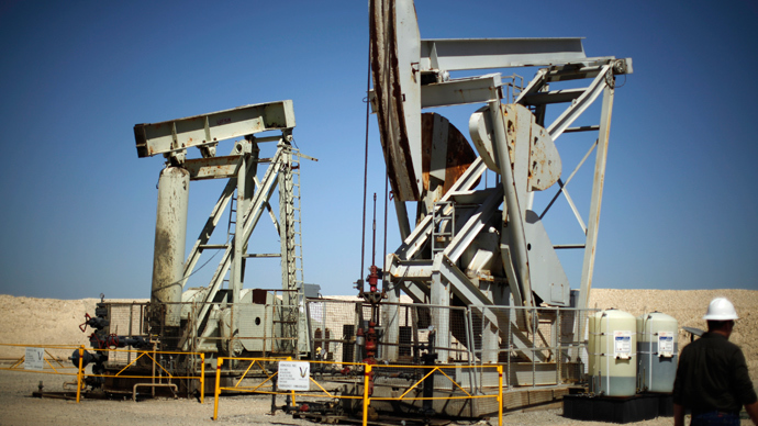Colorado residents sue state, governor in defense of local fracking ban