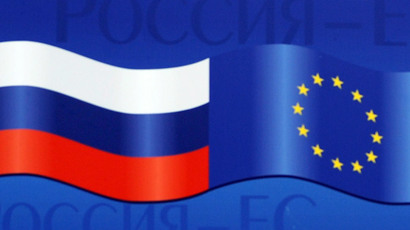 European Union agrees on Russian sectoral sanctions – top EU officials