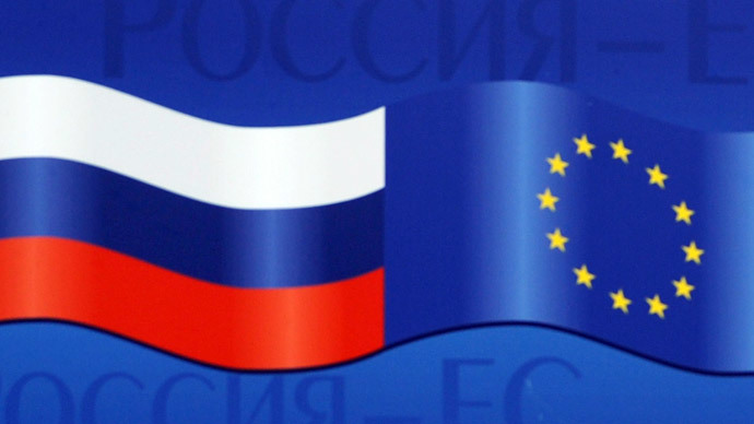 EU sanctions on Russia could push gas prices up 50% - World Bank
