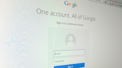 US wins 'Spampionship' for most spam emails sent