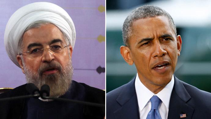 Strange bedfellows: Iran, US to cooperate against Sunni jihadists in Iraq?
