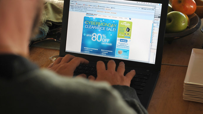 ​Canadian users' online privacy upheld by top court