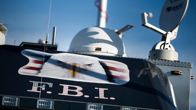 TOTES FRESH? FBI's internal guide to internet slang revealed