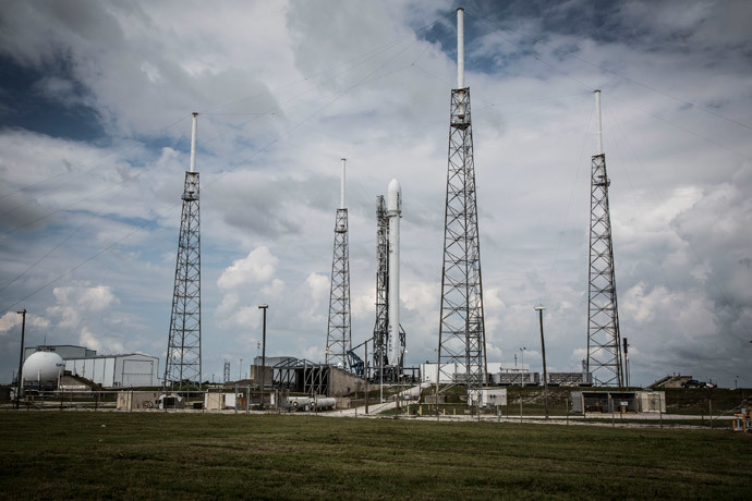 image from www.spacex.com
