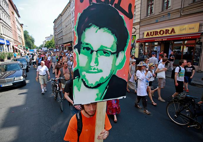 Reuters / Pawel Kopczynski