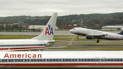 US reportedly easing rules for no-fly list