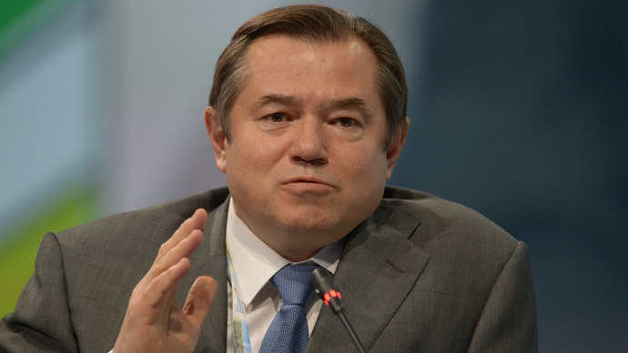​Russia reported to be cancelling duty–free trade with Ukraine