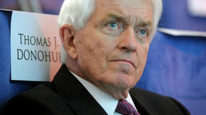 EU postpones economic sanctions on Russia