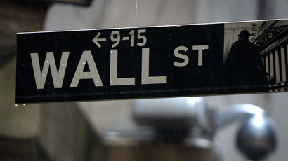 Banksters win again: BoA settlement with US govt allows Wall St fraudsters to 'act with impunity,' critics say