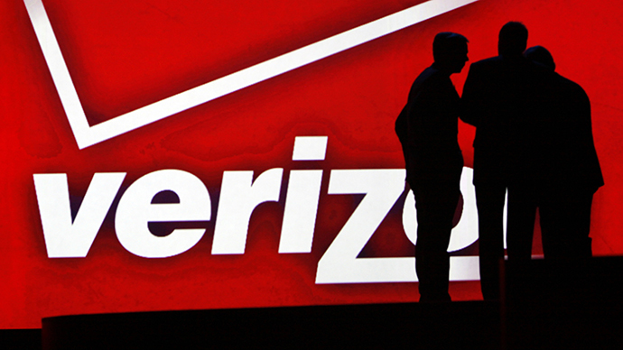 Germany gives Verizon the boot over NSA spying scandal