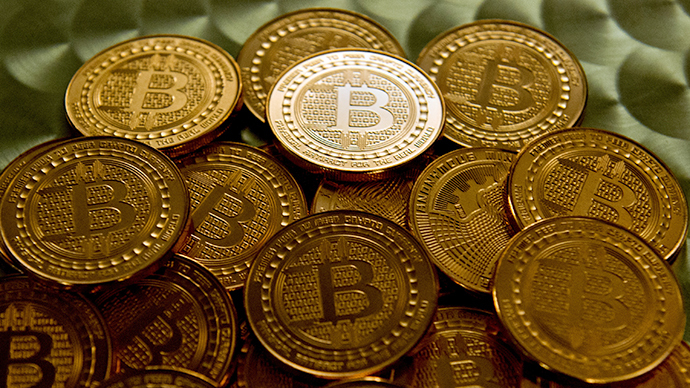 Feds auctioning off massive stash of confiscated bitcoins