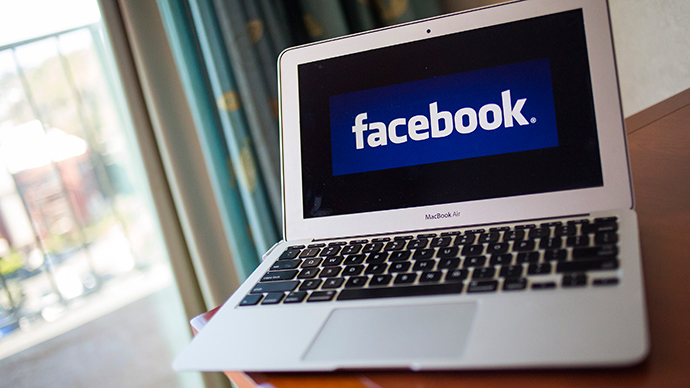 Historic Facebook 'fraping' case sees Irish man fined $3,600